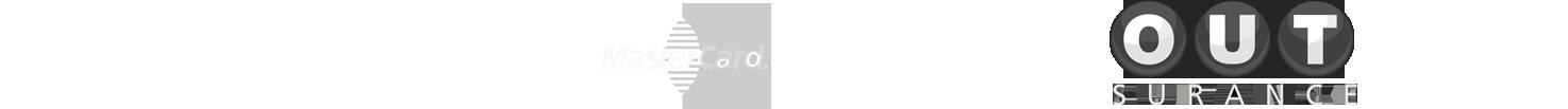 snapscan-logo-white-500px